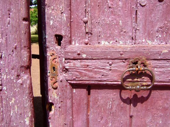 http://gamace.cowblog.fr/images/DSCF4832.jpg