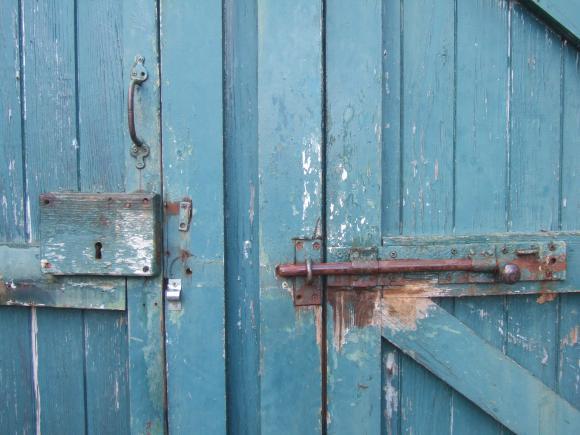 http://gamace.cowblog.fr/images/DSCF5650.jpg